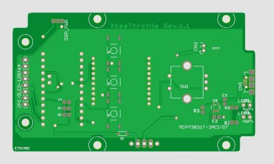 xbee-throttle-1.1.-pcb